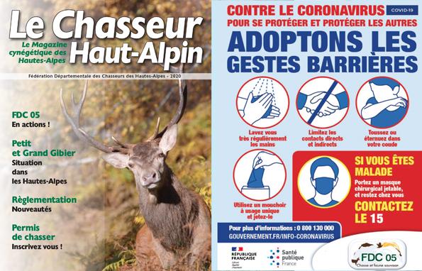 couv-chasseur-haut-alpin-2020